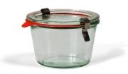 Einweckglas 250 ml