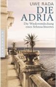 Rada, Uwe: Die Adria