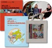 LMd Atlaspaket