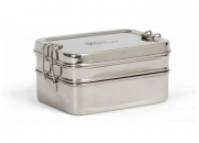 Lunchbox Dabba Magic mit Snackbox