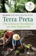Ute Scheub u.a.: Terra Preta