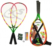 Speedminton-Set S600