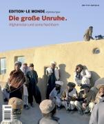 Edition N° 17 Die große Unruhe