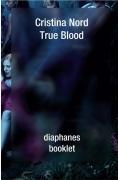 Nord, Cristina: True Blood