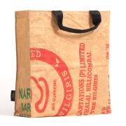 Ragbag - Tasche mittelgroß