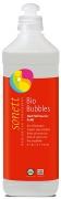 Bio-Bubbles / Nachfüllpack