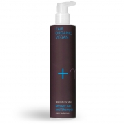 Wild Life for Men Shower Gel and Shampoo