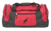 taz-Sport-und Reisetasche