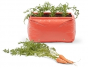 Karotten-Pflanzsack (2er Set)