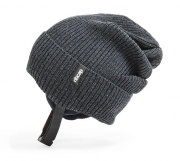 Ribcap - Lenny Anthracite Large