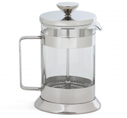 Kaffeezubereiter (french press)
