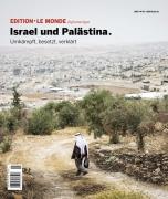 Edition N° 21 Israel und Palästina