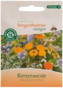 Bienenweide Blühmischung