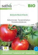 Balkontomate Bogus Fruchta KS