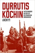 Anonym: Durrutis Köchin