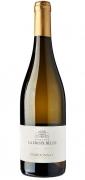 taz Lese 26 - Chardonnay - 6er Karton