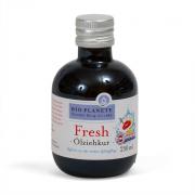 Fresh Ölziehkur 250 ml