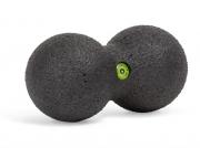 Massagegerät Duo-Faszienball von Blackroll