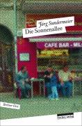 Sundermeier, Jörg: Sonnenallee