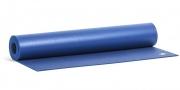 Yogamatte Kurma Lite, blau