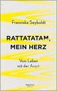 Seyboldt, Franziska: Rattatatam, Mein Herz