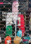 Gazete Journal