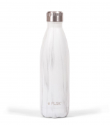 Isolier-Trinkflasche 0,75 l