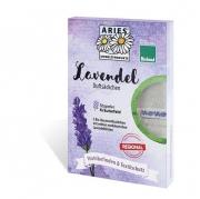 Duftsäckchen Bio-Lavendel