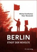 Sontheimer/Wensierski: Berlin