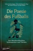 Krankenhagen / Rothenpieler, Die Poesie des Fußballs
