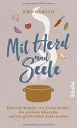 Kabisch, Jörn: Mit Herd und Seele