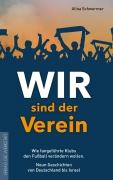 Schwermer, Alina: Wir sind der Verein