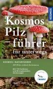 Pilzführer