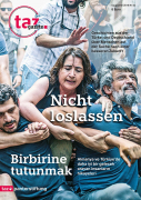 Gazete Journal 2018