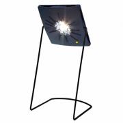Ständer für Solar-Ladestation Little Sun