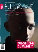 FUTURZWEI Ausgabe 7