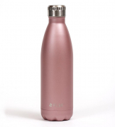 Isolier-Trinkflasche 0,5 l