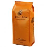 Berliner Bohne, 250g