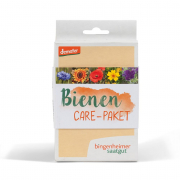 Bienen Care-Paket