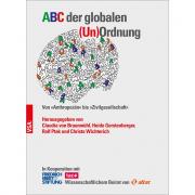ABC der globalen (Un)Ordnung