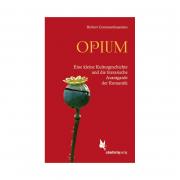 Grammatikopoulos: Opium