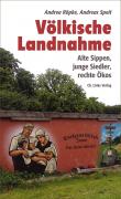 Röpke/Speit: Völkische Landnahme
