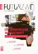 FUTURZWEI Ausgabe 13