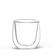 Espressoglas (2 Stück)