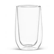Latte-Macchiato-Glas (2 Stück)