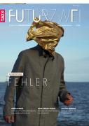 taz FUTURZWEI Ausgabe 15