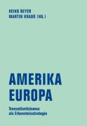 Beyer/Kraus: Amerika, Europa