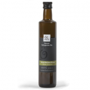 Bio-Olivenöl Extra Nativ