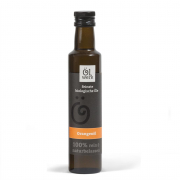 Bio-Orangenöl