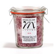 Mee(h)r Salz Nr. 3